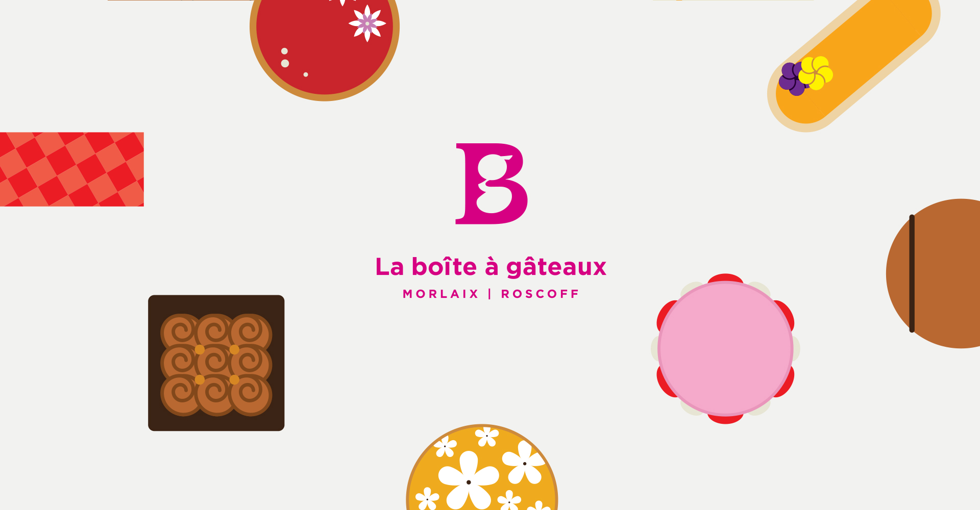 bienvenue_boite_a_gateaux